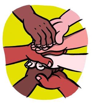 Yhteisymmärrysviikko