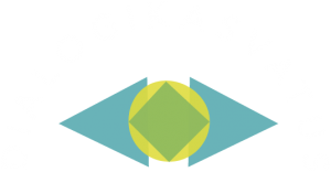 Dialogikasvatus logo